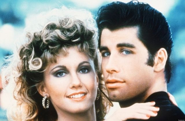 grease is getting a prequel summer loving paramount