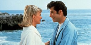 grease-film-prequel-sandy-danny-summer-loving
