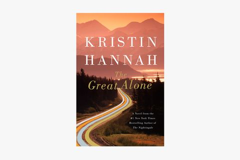 13 best books to read this july 2018 good books to read right now the great alone by kristin hannah check price best contemporary novel fandeluxe Images