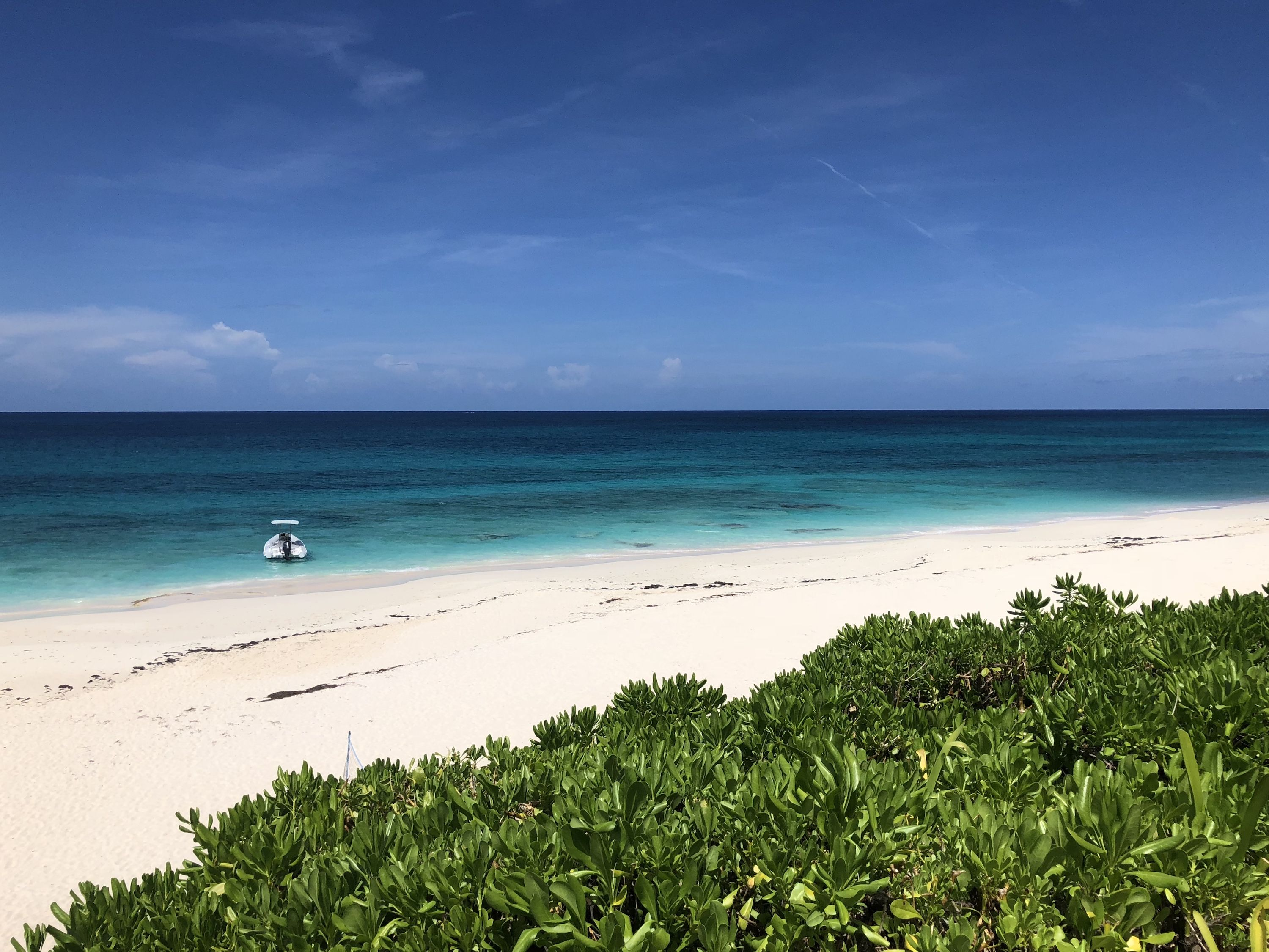 Bahama Travel Tips - Abacos Island & Other Insider Advice