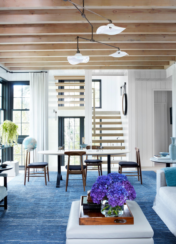 18 Great Room Ideas Open Floor Plan Decorating Tips