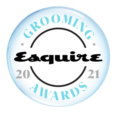The 2021 Esquire Grooming Awards