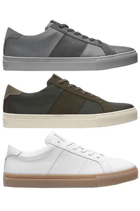 Shoe, Footwear, White, Skate shoe, Sneakers, Plimsoll shoe, Walking shoe, Athletic shoe, Outdoor shoe, Sportswear,