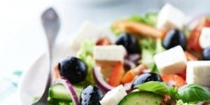 greek-salad-300x239.jpg
