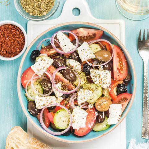 what is the mediterranean diet   mediterranean diet meal plan