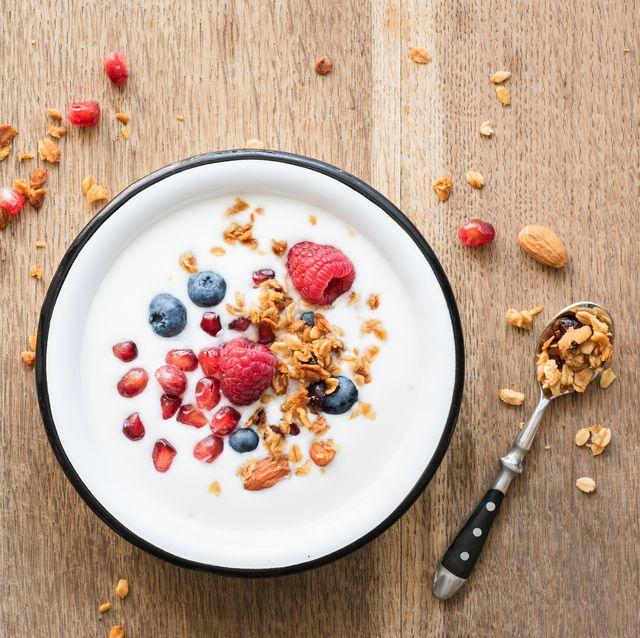 The 8 Best Greek Yogurt Brands for a Healthy Diet