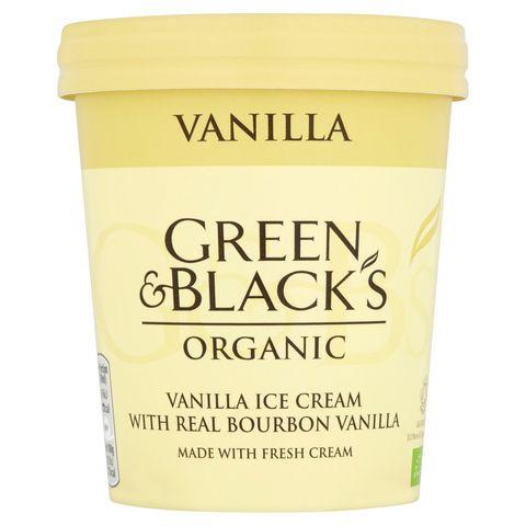 Dairy, Food, Cream, Ingredient,