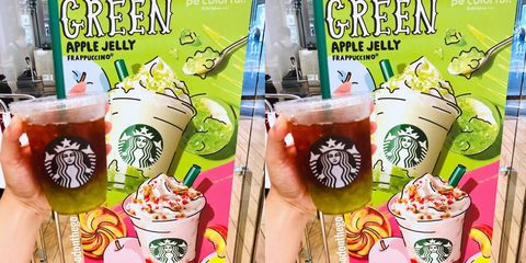Floats, Drink, Food, Milkshake, Non-alcoholic beverage, Cup,