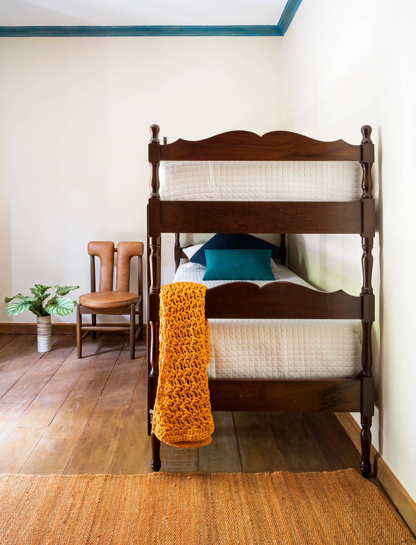 32 Dreamy Green Bedrooms   Best Decor Ideas for Green Bedroom