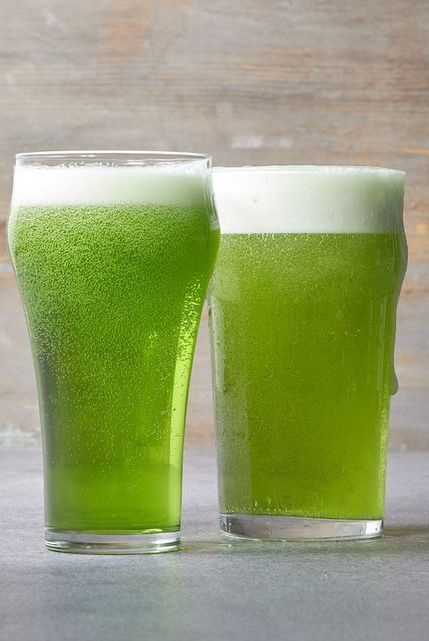 st patrick's day drinks/irish drinks