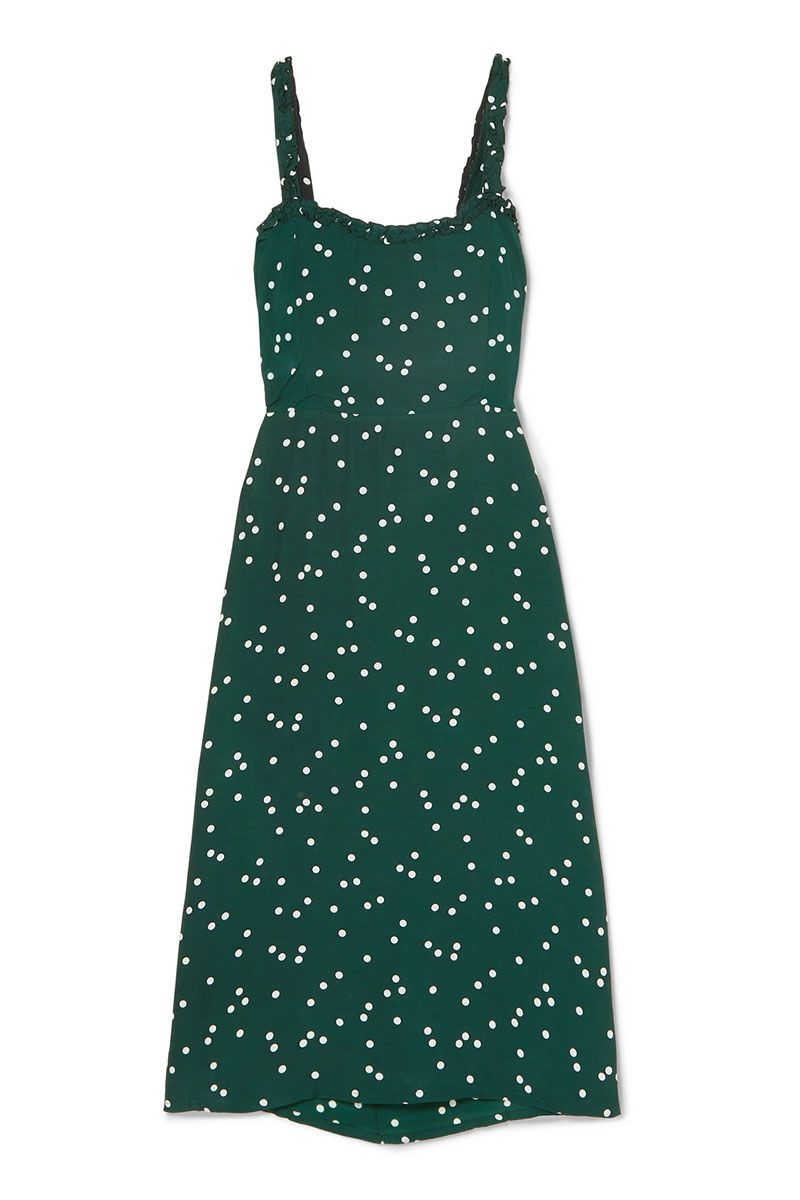daba490cf538 What To Wear To A Spring Wedding- Cheap Wedding Guest Dresses