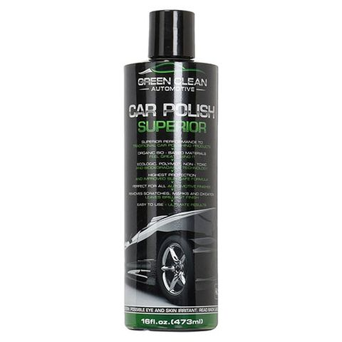Best Way To Clean Bugs Off Front Of New Car