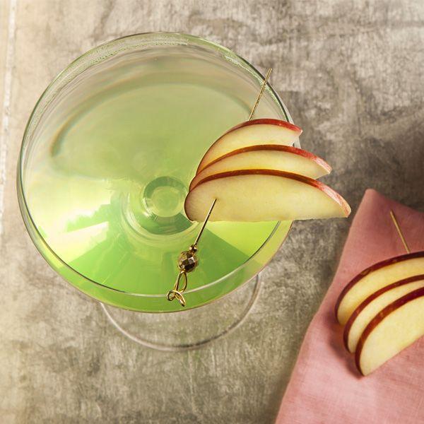 25 Best Green St Patricks Day Drinks Best Irish Cocktail Recipes