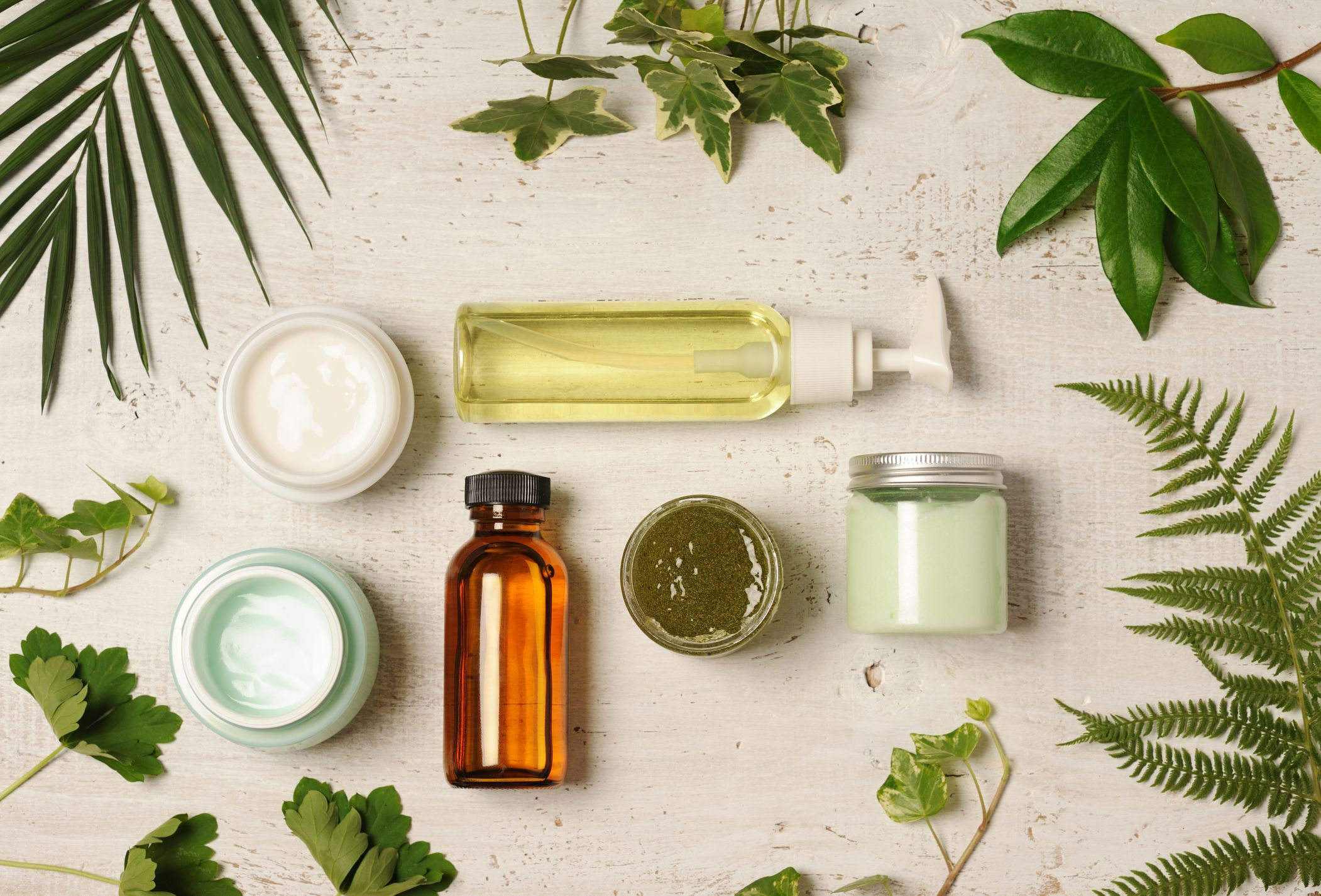 Clean Beauty: How Do You Know What's Worth Your Money?