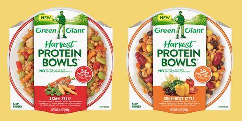 Natural foods, Food, Food group, Dish, Cuisine, Ingredient, Vegan nutrition, Convenience food, Vegetarian food, Meal,