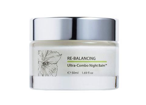 Product, Beauty, Water, Skin care, Cream, Cream, camomile, Fluid, Plant, Lotion,