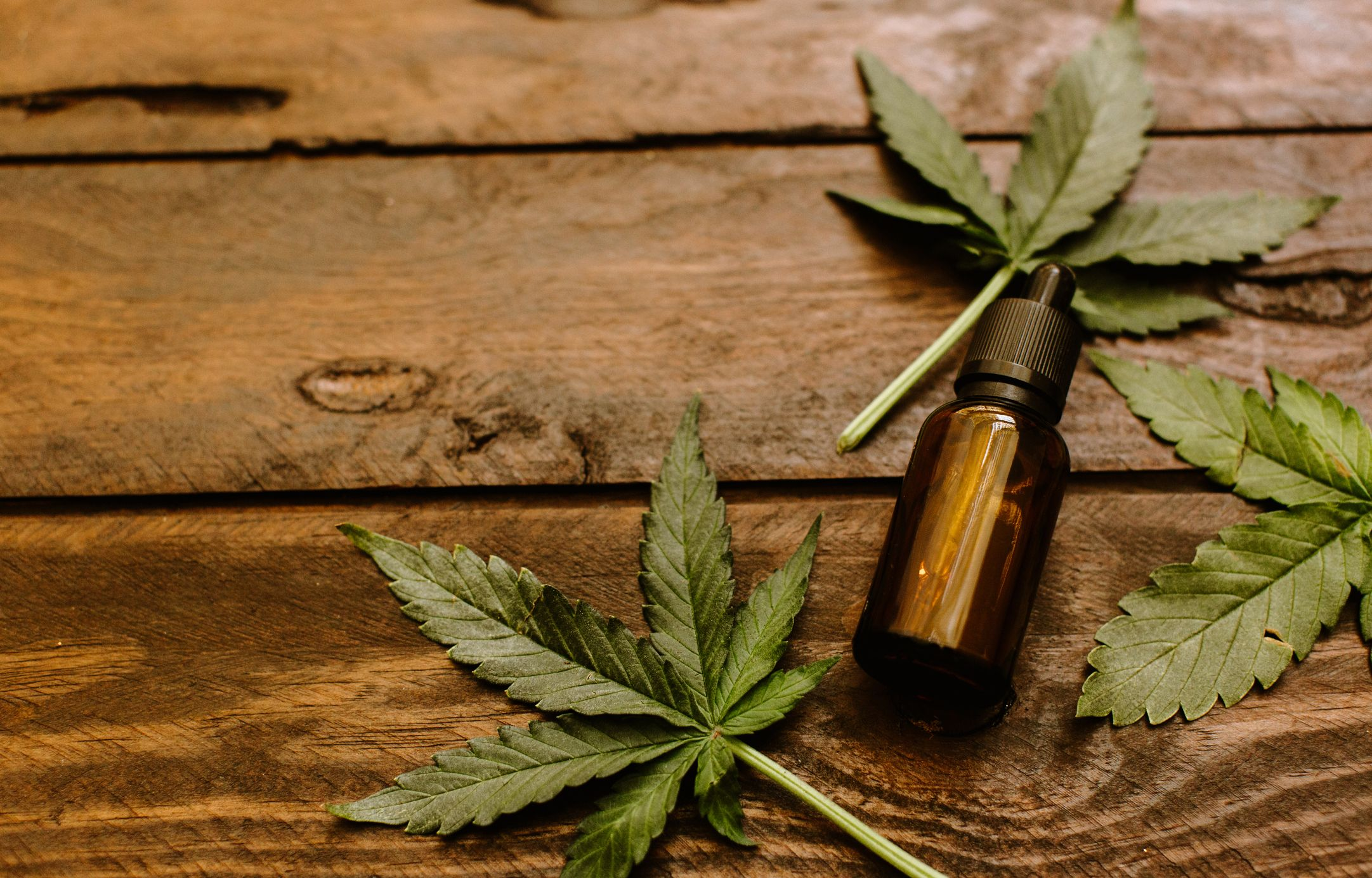 Cbd Oil The Facts Risks And Alternatives