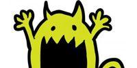 RWC Media: Hello Again, Monster Month