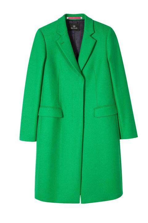 winter coats to buy now winter wool coats