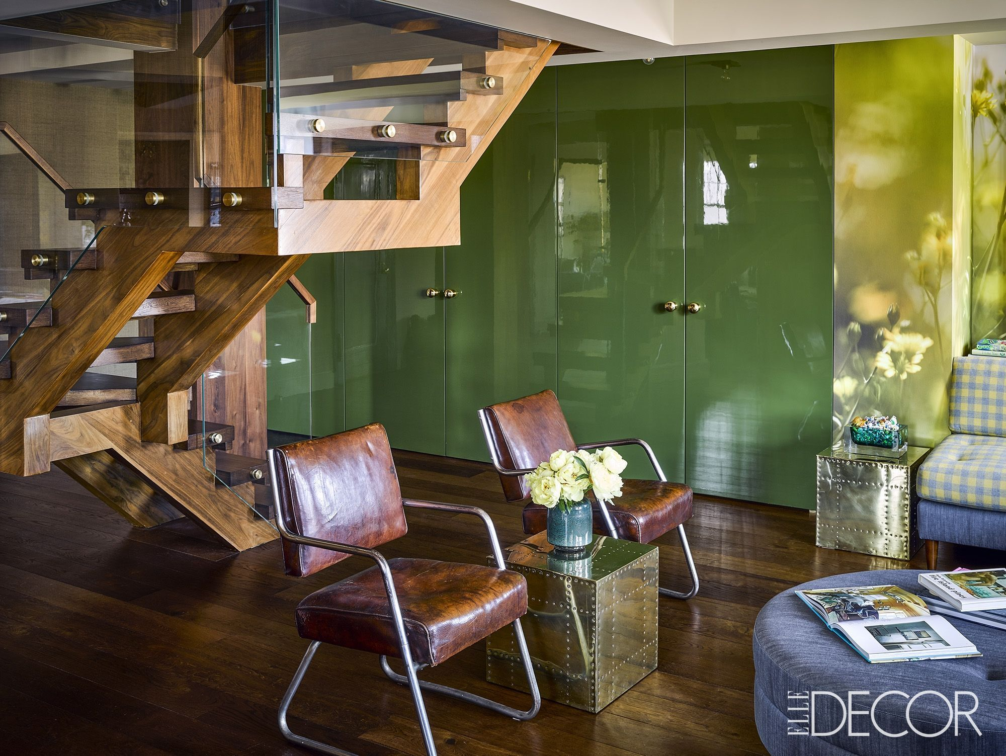 32 green room ideas how to decorate with green wall paint decor