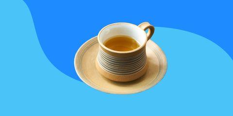 Cup, Coffee cup, Cup, Serveware, Saucer, Drinkware, Tableware, Drink, Coffee, Hong kong-style milk tea,