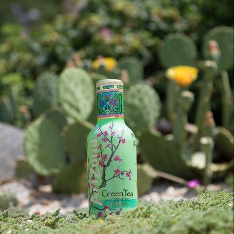 Bottle, Liqueur, Glass bottle, Plant, Drink, Flower,