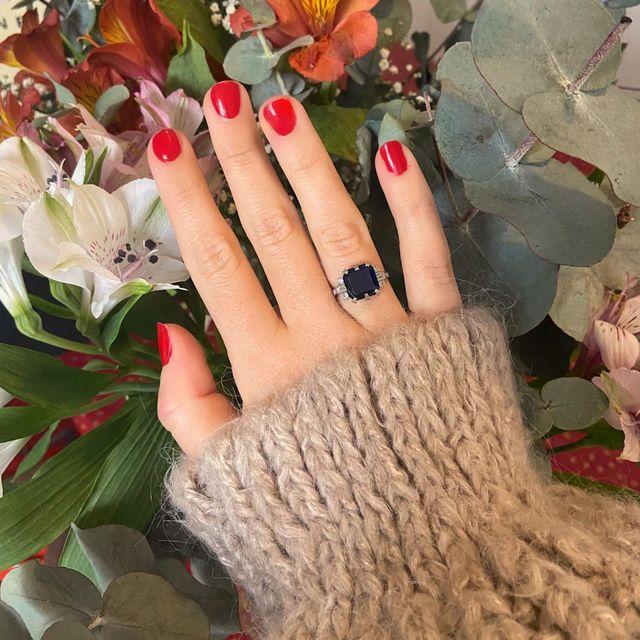 greenflash manicure set