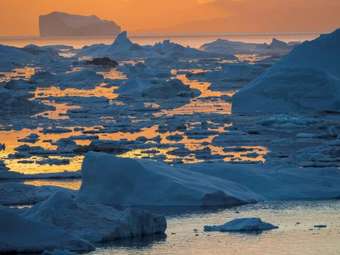 We Need to Accept We're Likely Underestimating the Climate Crisis