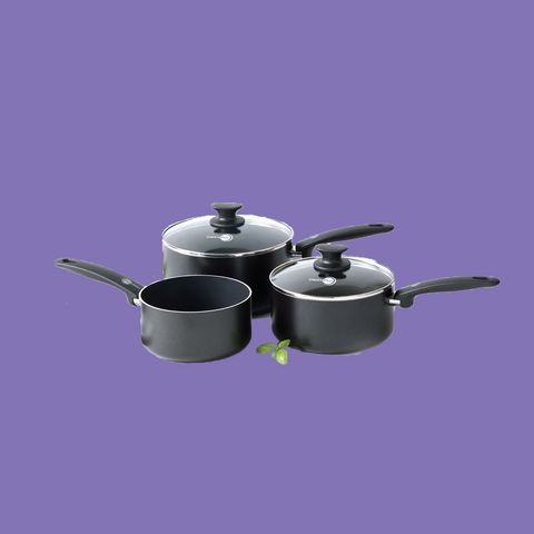 59664b525c4d GreenPan Cambridge Pan Range Review