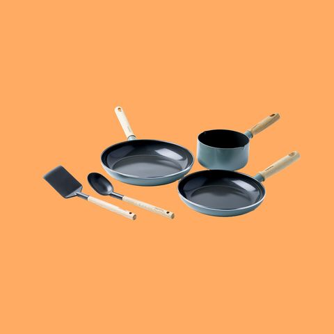 Frying pan, Cookware and bakeware, Product, Caquelon, Wok,