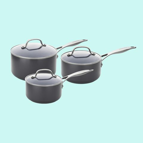 Product, Cookware and bakeware, Kettle, Stock pot, Teapot,