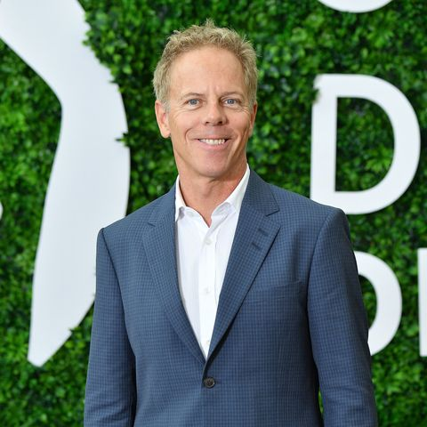Grey's Anatomy's Greg Germann talks Ally McBeal reboot and fate of his character