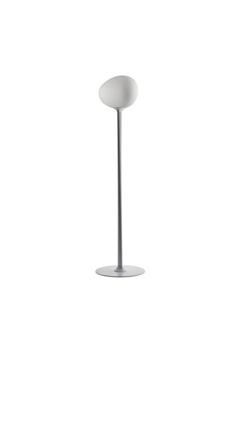20 Most Stylish Floor Lamps Modern