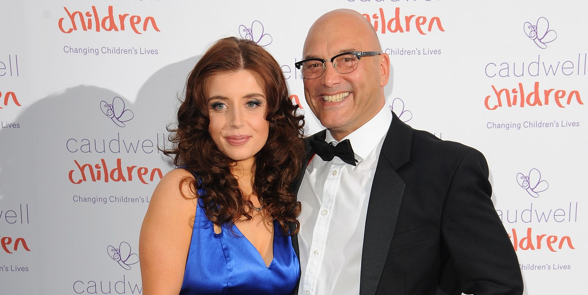 The Caudwell Children Butterfly Ball