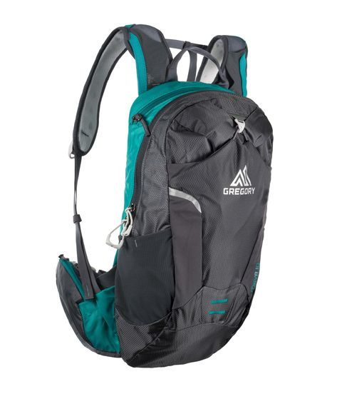 fb29e82a87 The best running backpacks for every kind of runner