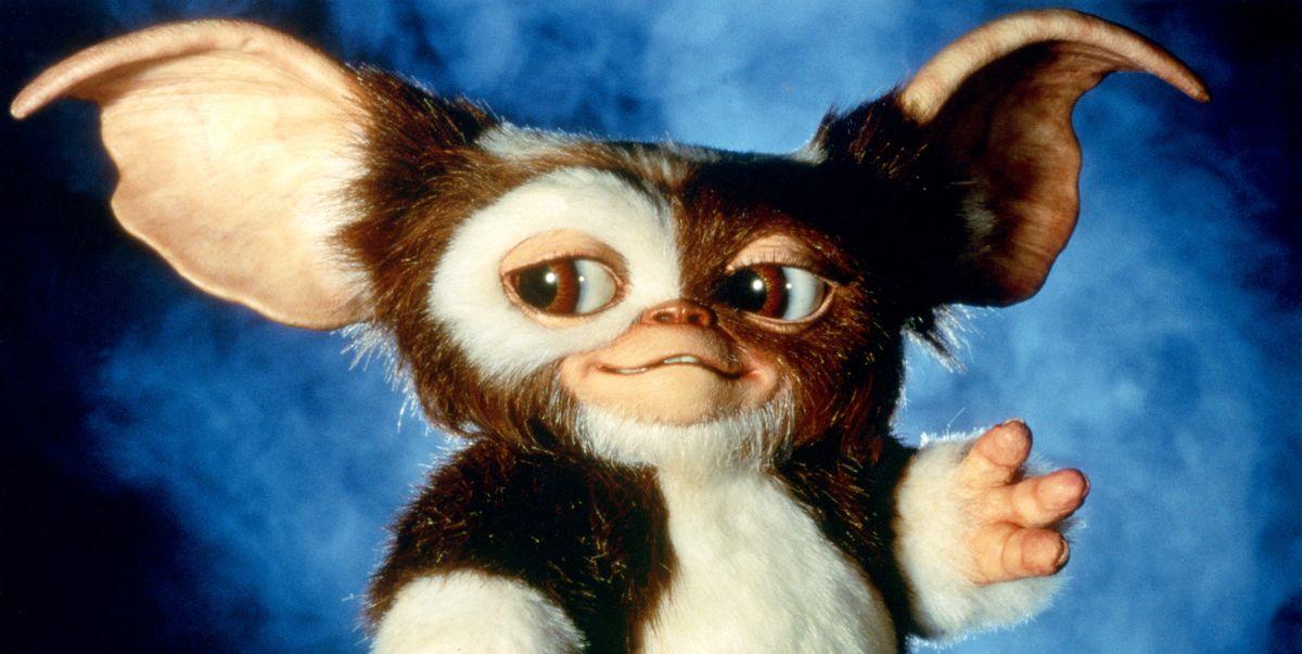 Gremlins creator offers promising update on third movie