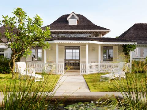 40 Beautiful Home Exteriors Beautiful House Facades