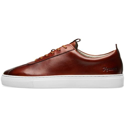 586878a9e7ba The Best Pairs Of Men s Trainers Released This Month