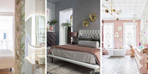 10 ideas para decorar con mosaicos y gresite vistas en Instagram