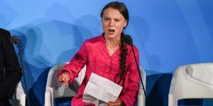 greta-thunberg-speech-vn-klimaattop