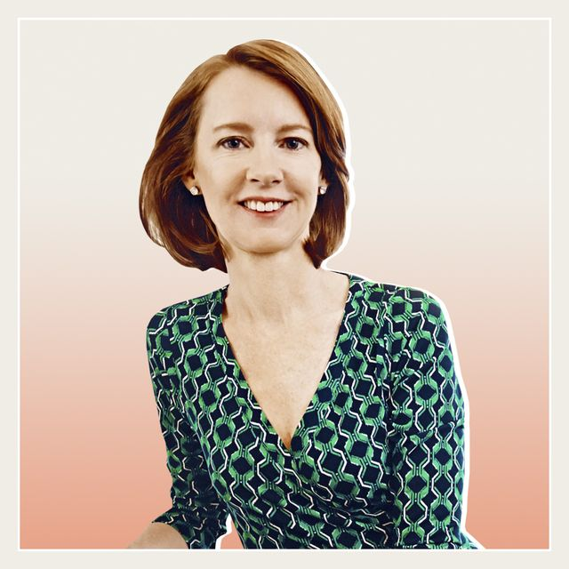 the happiness project gretchen rubin post pandemic decluttering
