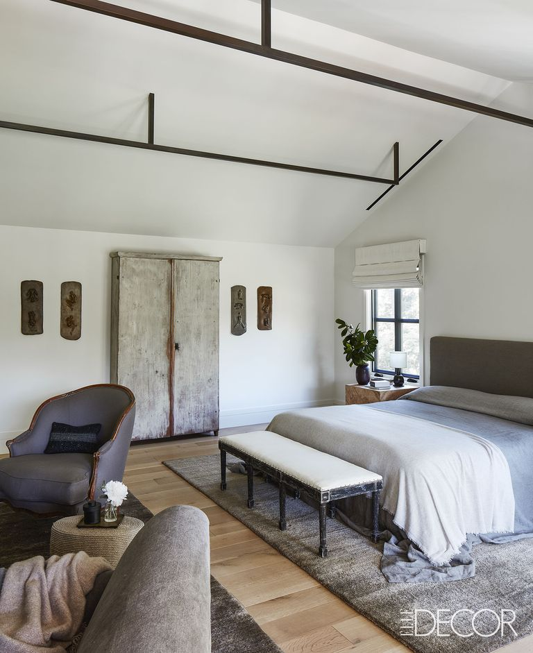 Bedroom Furniture Cabinets Bedroom Interior Design Purple Master Bedroom Ideas Rustic Modern Bedroom Ceiling: Grey Bedrooms With Stylish Design