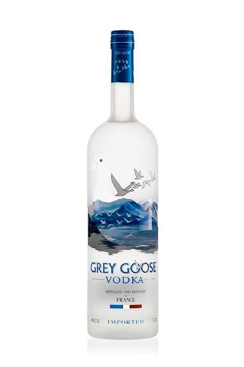 mejores vodkas baratos