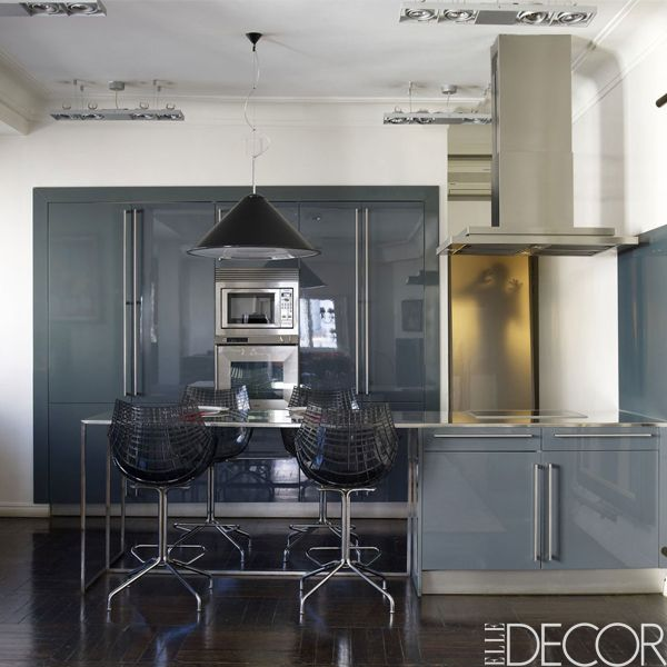 20 Best Grey Kitchen IdeasGray Kitchens
