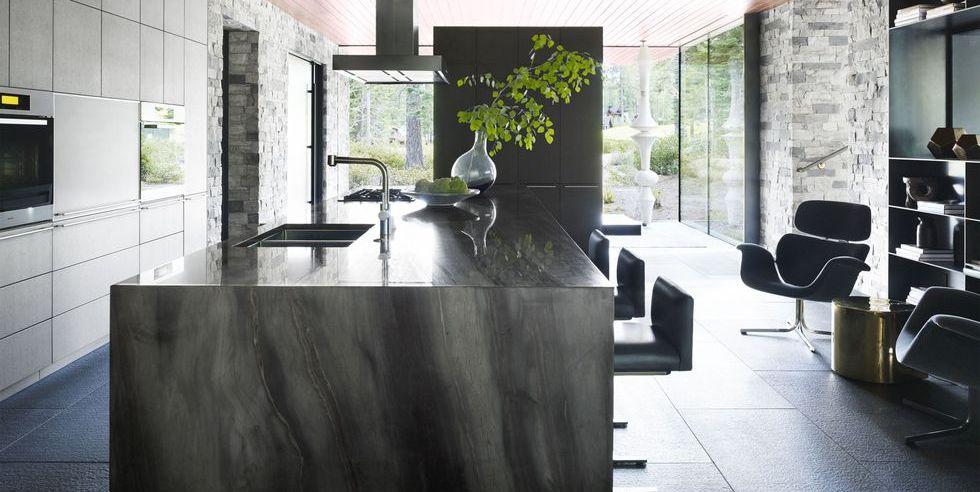Kitchen Interior Decorating Ideas   100 Great Kitchen Design Ideas Kitchen Decor Pictures