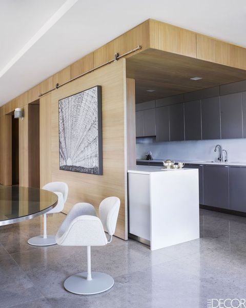 25 Best Gray Kitchen Ideas Photos Of Modern Gray Kitchen