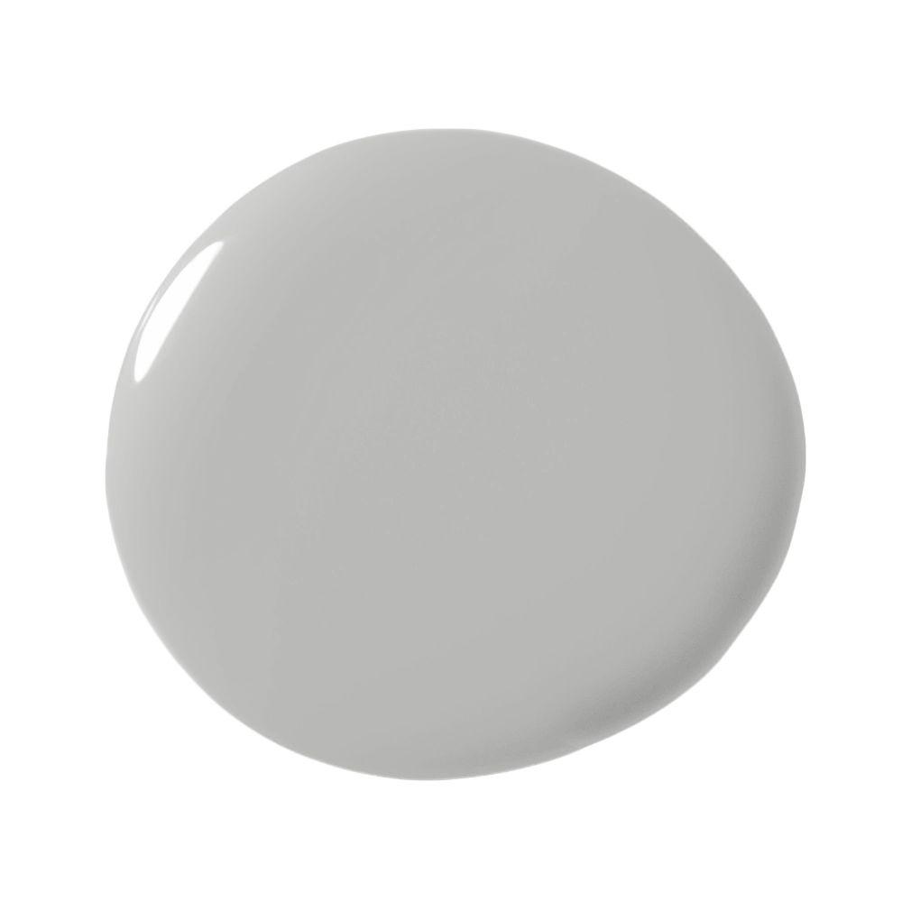 best grey paints  sc 1 st  Elle Decor & 40+ Gorgeous Gray Paint Colors - Best Gray Paint Shades