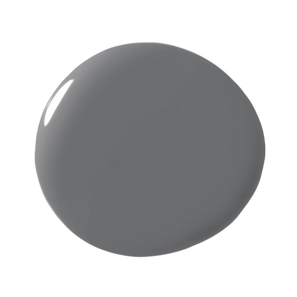 grey paints
