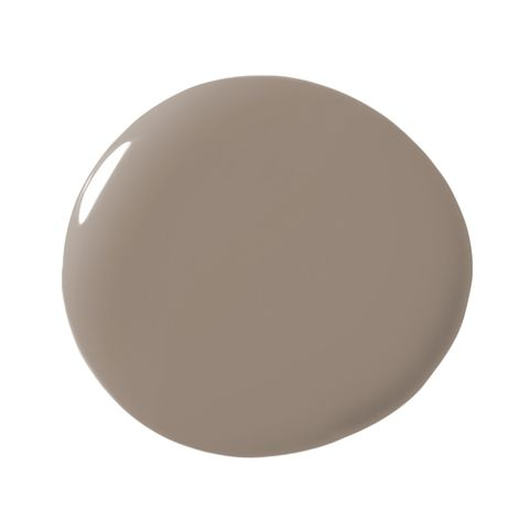 Grey Paints