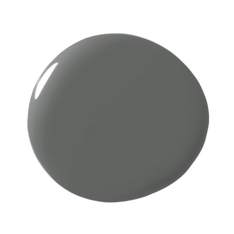 City Shadow Benjamin Moore Grey Paints